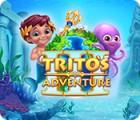 Trito's Adventure III παιχνίδι