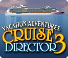 Vacation Adventures: Cruise Director 3 παιχνίδι