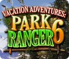 Vacation Adventures: Park Ranger 6 παιχνίδι