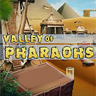 Valley Of Pharaohs παιχνίδι