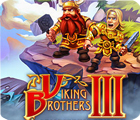 Viking Brothers 3 Collector's Edition παιχνίδι