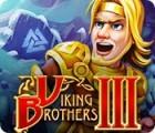Viking Brothers 3 παιχνίδι
