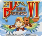 Viking Brothers VI Collector's Edition παιχνίδι