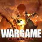 Wargame: Red Dragon παιχνίδι