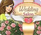 Wedding Salon 2 παιχνίδι
