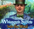 Whispered Secrets: Into the Wind παιχνίδι