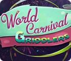 World Carnival Griddlers παιχνίδι