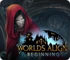 Worlds Align: Beginning παιχνίδι