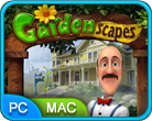 Gardenscapes favorite game