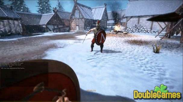 Free Download Chivalry: Deadliest Warrior Screenshot 6
