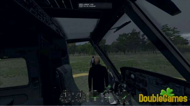 Free Download Take On Helicopters Screenshot 8