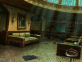 Free download Mystery of Sargasso Sea screenshot 1