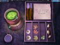 Free download 3 Days - Amulet Secret screenshot 2