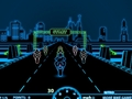 Free download 3D Neon Race screenshot 2