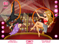 Free download Acrobatic Ballet screenshot 2