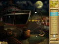 Free download Adventure Chronicles: The Search for Lost Treasure screenshot 2