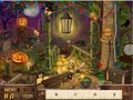 Free download Adventure Near The Castle screenshot 3