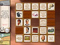 Free download Agatha Christie: Peril at End House screenshot 2