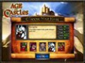 Free download Age of Castles screenshot 1