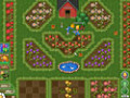 Free download Alice Greenfingers screenshot 1