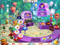 Free download Alice's Tea Cup Madness screenshot 1