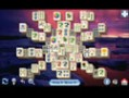 Free download All-in-One Mahjong screenshot 3