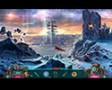 Free download Amaranthine Voyage: Winter Neverending Collector's Edition screenshot 1