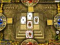 Free download Ancient Hearts and Spades screenshot 2