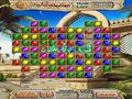 Free download Ancient Jewels: the Mysteries of Persia screenshot 1