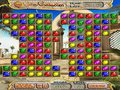 Free download Ancient Jewels: the Mysteries of Persia screenshot 2
