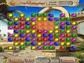 Free download Ancient Jewels: the Mysteries of Persia screenshot 3