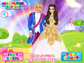 Free download Anna and Kristoff Wedding screenshot 3