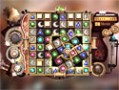 Free download Antique Shop: Lost Gems Egypt screenshot 3