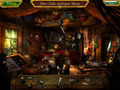 Free download Arizona Rose and the Pirates' Riddles screenshot 1