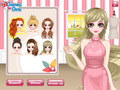 Free download Autumn Pretty in Pink screenshot 2