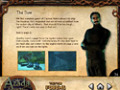 Free download Azada : Ancient Magic Strategy Guide screenshot 1