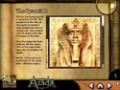 Free download Azada  Strategy Guide screenshot 3
