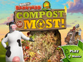 Free download Back at the Barnyard: Compost the Most screenshot 1