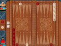 Free download Backgammon (Long) screenshot 1