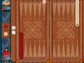 Free download Backgammon (Long) screenshot 2