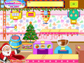 Free download Baking With Santa screenshot 2