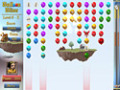 Free download Balloon Bliss screenshot 1
