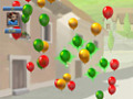 Free download Balloon Bliss screenshot 3