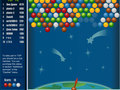 Free download Balloons screenshot 1