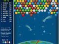 Free download Balloons screenshot 2