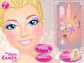 Free download Barbie Bride and Bridesmaids Makeup screenshot 2