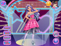 Free download Barbie Rock and Royals Style screenshot 3