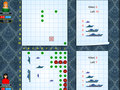 Free download Battleship screenshot 2