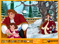 Free download Beauty and The Beast Hidden Objects screenshot 2
