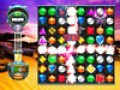 Free download Bejeweled Twist screenshot 1